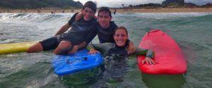 surf-camps-semana-santa