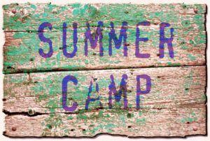 elegir-summer-camp
