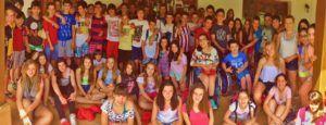 campamentos-de-verano-INGLES-jovenes