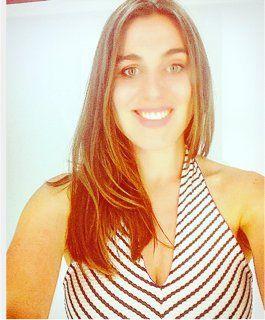Virginia Esteban Serrano