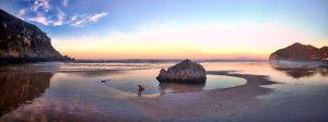 playas-cantabria