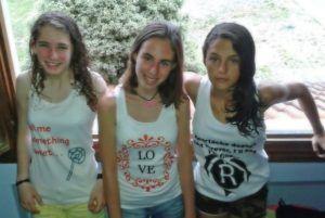 camisetas-camp-2