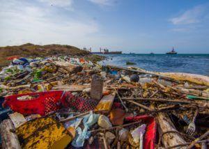 basura-navegando