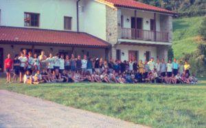 Campamentos de verano en ingles educativeland