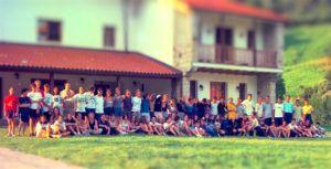 campamentos_de_verano_en_ingles-educativeland_2018