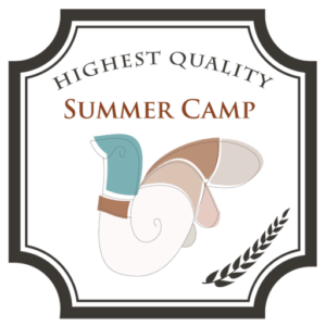 campamentos de verano educativeland favicon